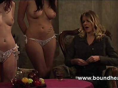 fucking in HD, naked mistress, sensual lesbians, slave porn, whip fetish clips xxx movie