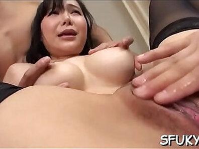 bitchy chicks, dick, dick sucking, felatio, oriental in HQ xxx movie