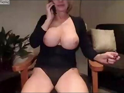 chat sex, livecams recordings, sexy mom, teasing play, webcam recording xxx movie