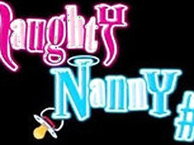 angelic gals, automobile, babysitter 4K, naughty babes xxx movie