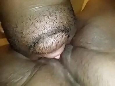 domination porno, muff diving clips, pussy videos xxx movie