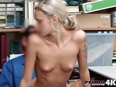 blondies, fucked xxx, girl porn, hot babes, lesbian sex, pretty ladies, sexy babes, shop xxx xxx movie