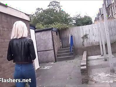 blondies, exhibitionist xxx, fucking In public, outdoor banging, painful drilling, sexy mom, tits flashing, voyeur fetish xxx movie