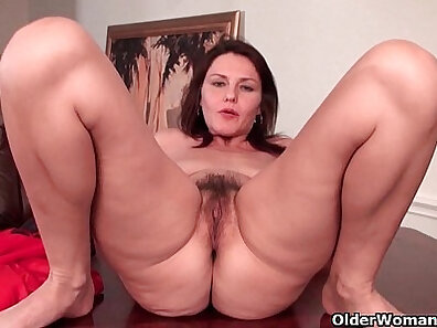 boobs in HD, hairy pussy, hot babes, huge breasts, mother fucking, pussy videos, sexy mom xxx movie