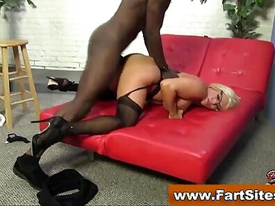 ass fucking clips, cougar clips, free interracial porn, girls in stockings, naked women, wearing glasses xxx movie