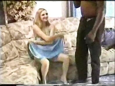 black hotties, blondies, fucking wives, petite girls xxx movie