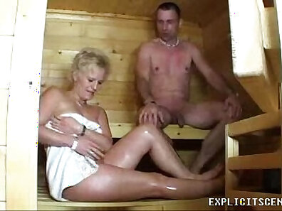 creampied pussy, exhibitionist xxx, naked women, sexy mom xxx movie
