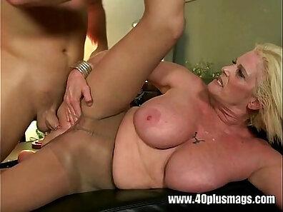 boobs in HD, huge breasts, mature women, older woman fucking, pierced xxx, pussy videos xxx movie