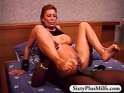 black hotties, black penis, horny and wet, hot grandmother, naked women, sexy granny, top dick clips xxx movie