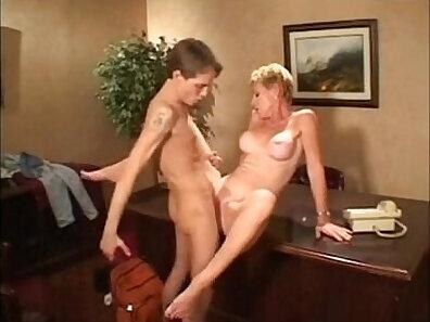 domination porno, hot babes, mature women, older woman fucking xxx movie