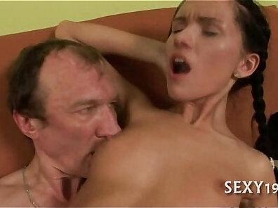cock riding, mature women, naughty babes, older woman fucking, teacher fuck xxx movie