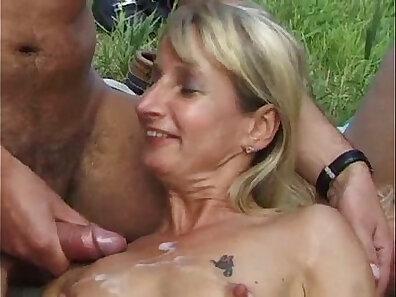 cum videos, cumshot porn, facials in HQ, hardcore orgy, HD bukkake, semen, wild orgies xxx movie
