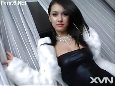 best hotel sex, having sex, japanese models, naked women xxx movie