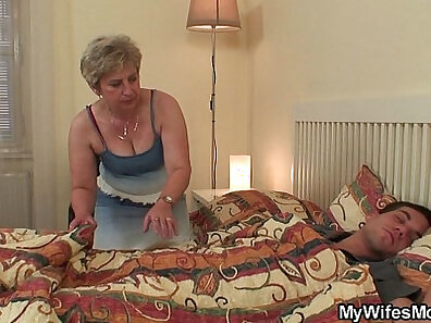 forced sex, fucking in HD, mother fucking, taboo videos xxx movie