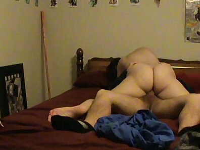 butt penetration, cock riding, kinky pawg, top dick clips xxx movie