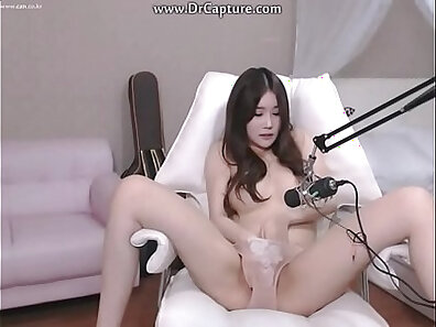 free korean vids, girl porn, hot babes, lesbian sex, nude, striptease dancing, taiwanese hotties xxx movie