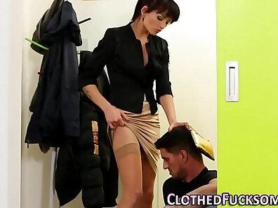 cum videos, cumshot porn, high heels fetish xxx movie