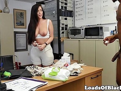 casting scenes, cum videos, famous pornstars, jizz eating xxx movie