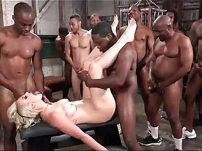 anal fucking, black hotties, black penis, dick, fucking wives, hardcore orgy, painful drilling xxx movie