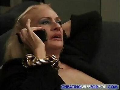 blondies, dick sucking, enjoying sex, hot stepmom, mature women, naked women, older woman fucking xxx movie