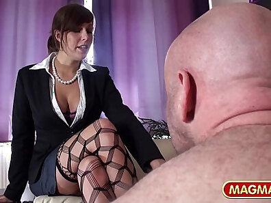 anal fucking, feet, hot footjob xxx movie