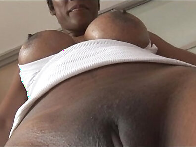 best cameltoe vids, busty women, ebony babes, mature women, older woman fucking, sexy babes, spandex porn, teasing play xxx movie