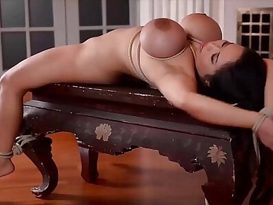 deep penetration, domination porno, double penetration xxx movie