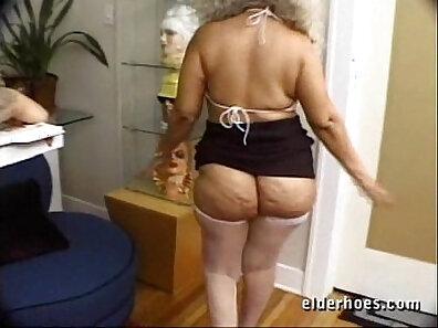 fucking in HD, granny movies, hardcore screwing, kinky pornstars, mature women, older woman fucking, sex action, sexy mom xxx movie