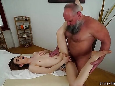 ass fucking clips, erotic massage, naked women, old guy movies, old with young, older people, young babes, younger women xxx movie
