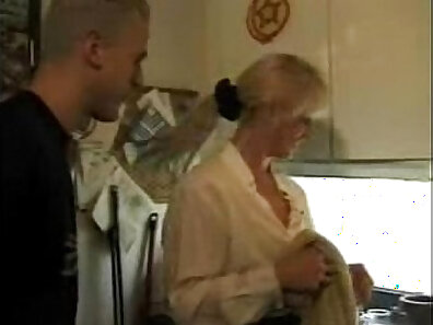german women, home porn, hot mom, mother fucking, sex buddy, sextape, threesome fuck, top-rated son vids xxx movie