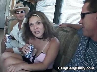 brutal fucking, hardcore orgy, horny and wet, hot babes xxx movie