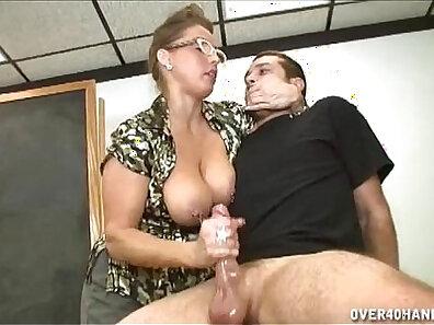 classroom fuck, forced sex, fucking in HD, handjob videos xxx movie