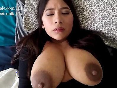 first person view, fucking dad, girl porn, lesbian sex, nude, pregnant women, striptease dancing, taboo videos xxx movie