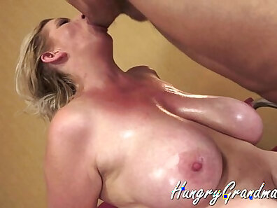 boobs in HD, hairy pussy, hot grandmother, huge breasts, mature women, older woman fucking xxx movie