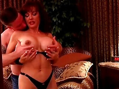 cum videos, cumshot porn, latin clips, lovely cuties, making love, mature women, older woman fucking, round ass xxx movie
