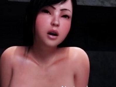 animated porn, boobs in HD, girl porn, huge breasts, lesbian sex, nude, porn in 3D, striptease dancing xxx movie