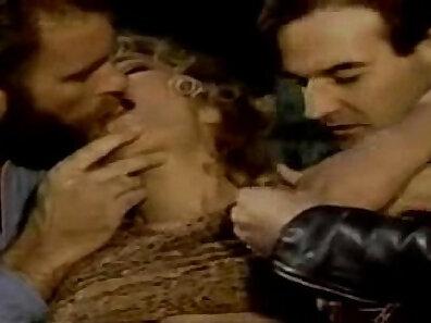 double penetration, hardcore orgy, sensual lovemaking xxx movie