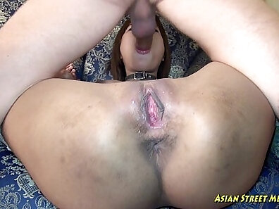 asian sex, chinese babes, girl porn, lesbian sex, nude, striptease dancing xxx movie