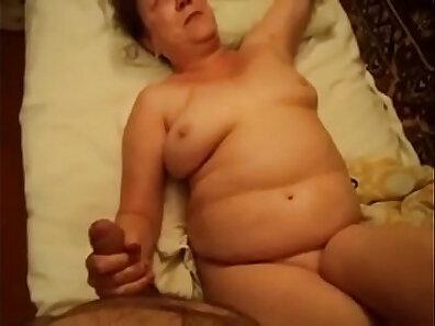 ass fucking clips, butt banging, closeup banging, cum videos, cumshot porn, first person view, fuck machine movs, granny movies xxx movie