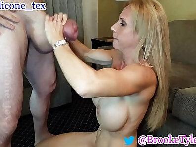 dick, famous pornstars, gigantic penis, sexy mom xxx movie