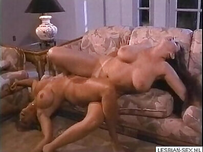 blondies, brunette girls, couch sex, dick sucking, girl porn, lesbian sex, nude, sensual lesbians xxx movie