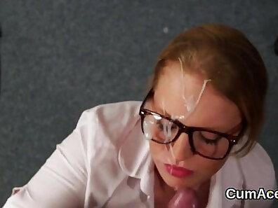 cum videos, dick sucking, jizz xxx, nude model xxx movie