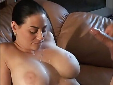 famous pornstars, fucking in HD, hairy pussy, kinky fetish, top exotic vids xxx movie