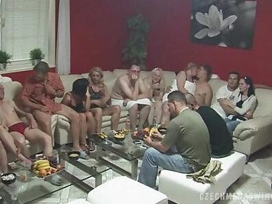 mature women, older woman fucking, sex party, swingers party xxx movie