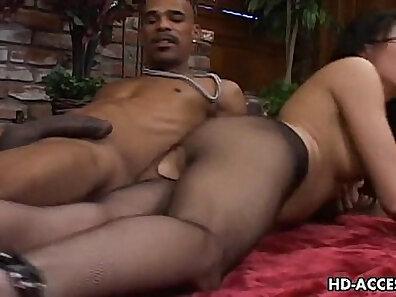 banging a slut, enjoying sex, famous pornstars, hardcore screwing, hot banging, mature women, older woman fucking, pussy videos xxx movie