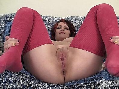 closeup banging, fatty, pussy videos, vibrator vids xxx movie