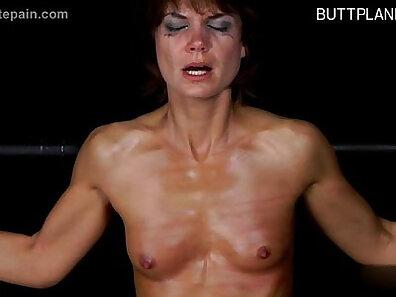 deepthroat blowjob, having sex, hot mom, mother fucking, naked italians, naked women xxx movie