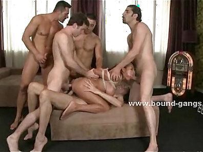 asian sex, busty women, butt banging, erotic dreams, forced sex, fucking in HD, hardcore orgy, pounding xxx movie
