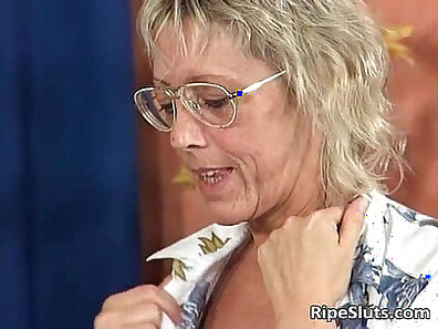 blondies, hot babes, mature women, older woman fucking, teacher fuck xxx movie