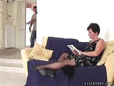 hot mom, mother fucking, perverted stepson xxx movie